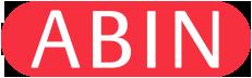 ABIN Logo